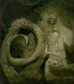 Lovecraft Hastur10