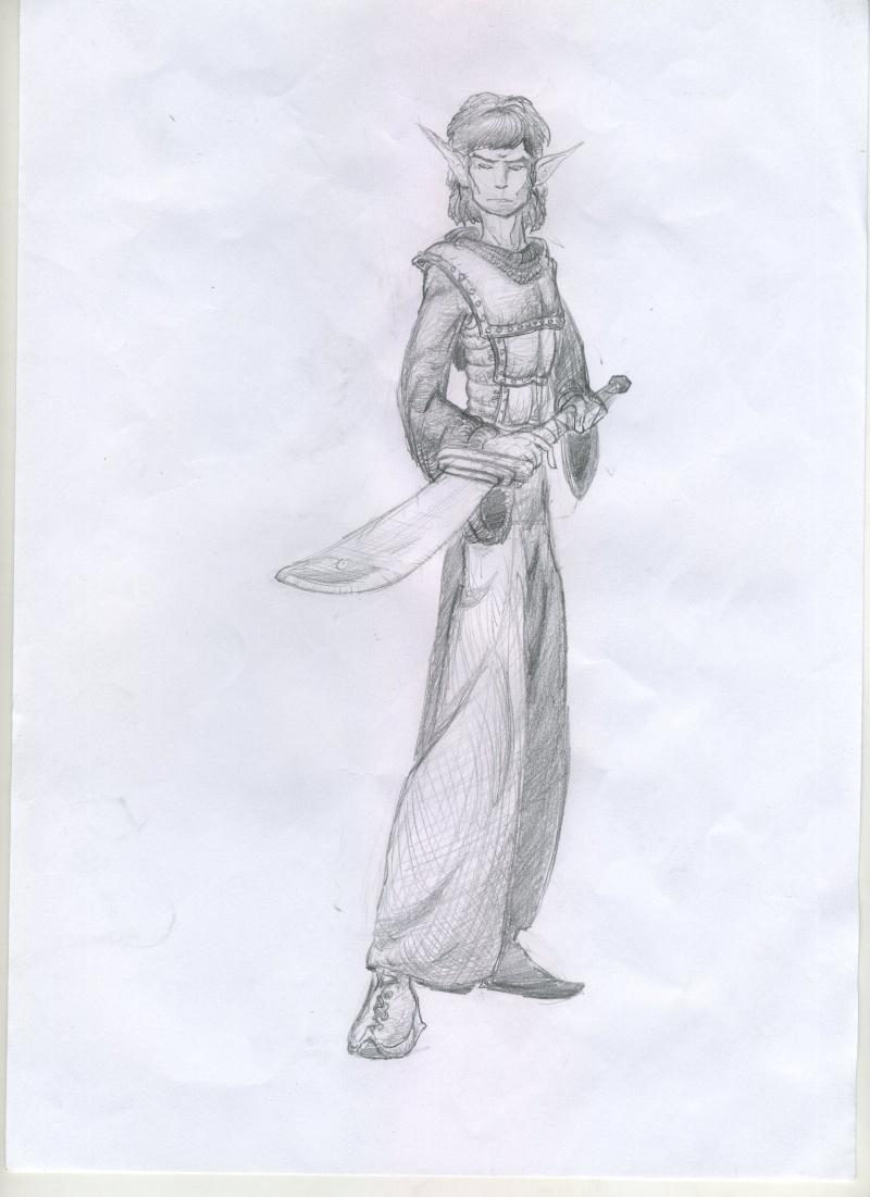 Altri disegni Img12710