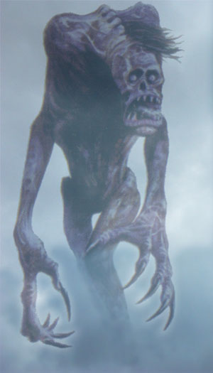 Lovecraft Ithaqu10
