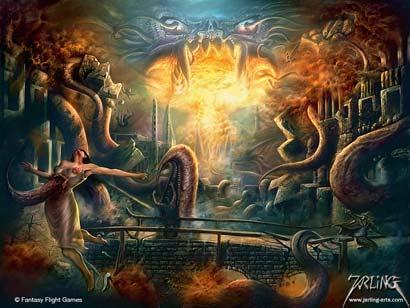 Lovecraft L_e70b10