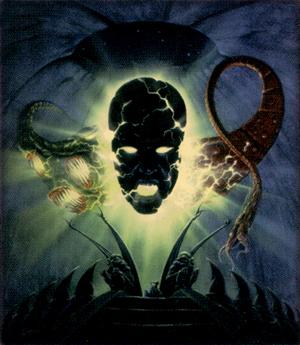 Lovecraft Nyarla10