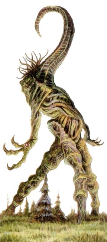 Lovecraft Nyarla11
