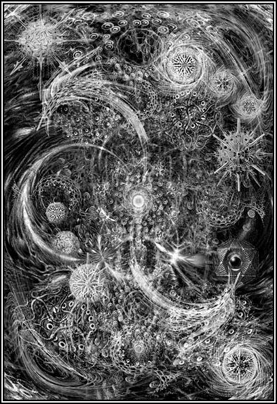 Lovecraft Yog_co10