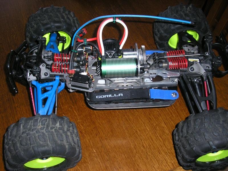 MON G REVO  nouvelle carro 17/09/2010 P1010614