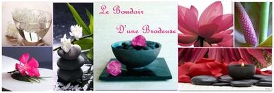 """SAL """" Douceur d'automne """" - Page 2 Ban1210"""
