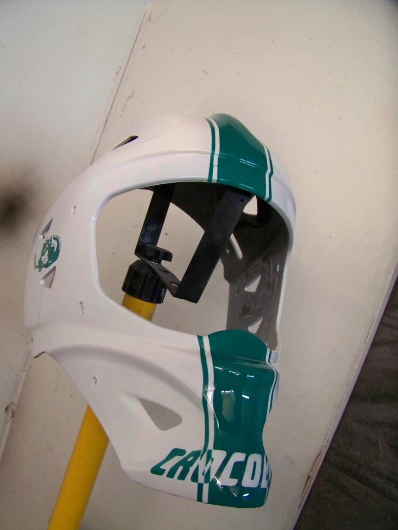 Casque de hockey a pierro 100_1317