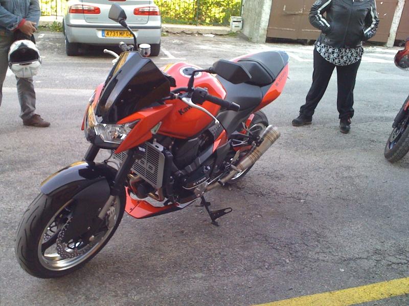 Kawasaki Z1000 Img_0114