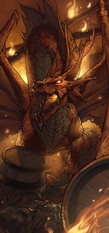 Dragons de Feu Red_dr10