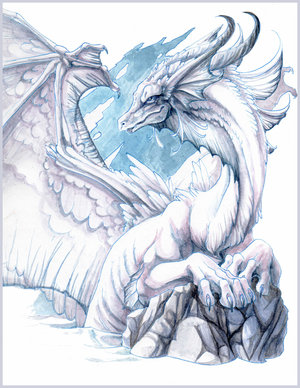 Dragons blancs Sea_dr10