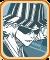 Demande de partenariat: Bleach Genesis Kisuke10