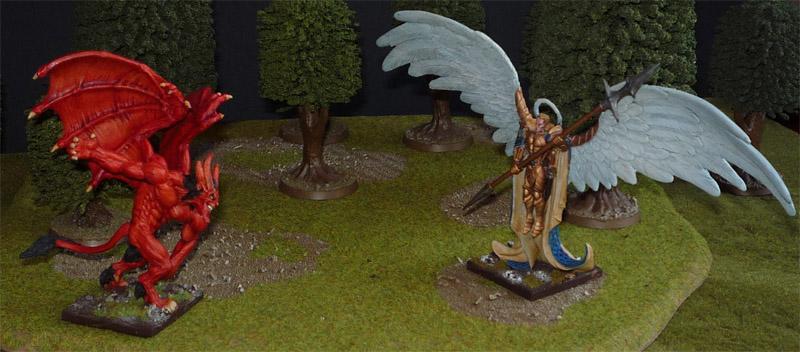 [Dragons de Vaires] Chroniques de la Lune Noire - SoBaH Angede10