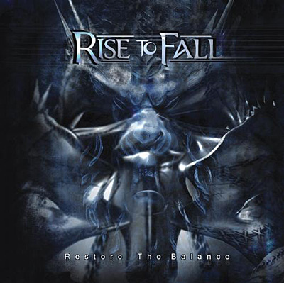 RISE TO FALL Restore The Balance (2010) 00000028