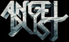 ANGEL DUST Into The Dark Past (1986) Angeld10