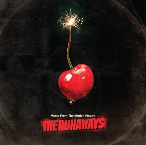 Bande originale du film THE RUNAWAYS (2010) The_ru10