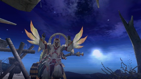 armure Storm:Amatsu magatsuhi (présentation) Pct20111