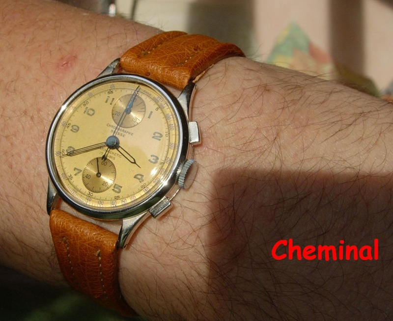 chronographe suisse Dscn3721