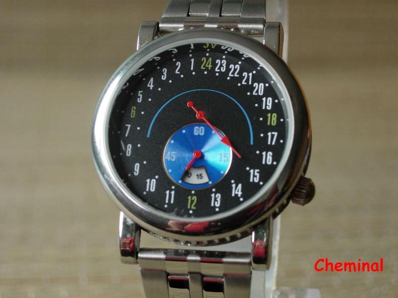 Quelle est votre montre la plus originale ? Dscn3723