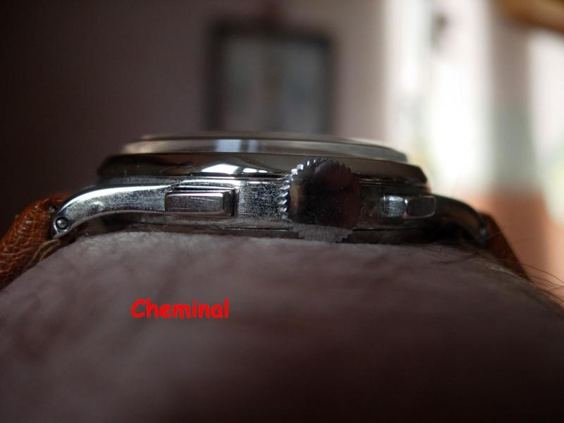 Le chromé, le plaqué or ... Dscn3728