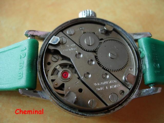 Enicar - Un post qui référence les montres de brocante... tome I - Page 25 Dscn4812