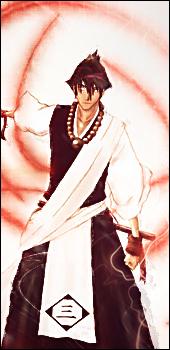 Sôjiro Kosuke