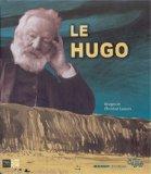 Victor Hugo - Page 3 Hugo10