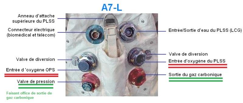 Pour les 40 ans d'Apollo 10 / Flight Journal - Page 2 Image114