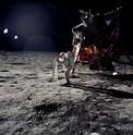votre passion pour l'astronautique - Page 3 As11-410
