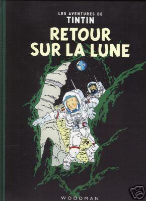 Pour le plaisir des yeux (dessins et schémas) - Page 4 Tintin10