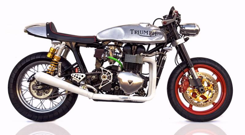 Triumph Thruxton sauce Deus Deus_t10