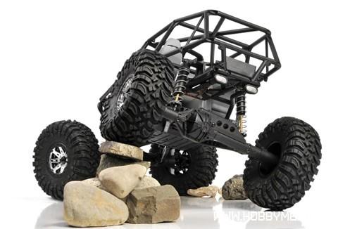 New Crawler Axial Wraith Axial-10