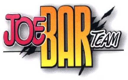TT, Isle of Man Joebar10