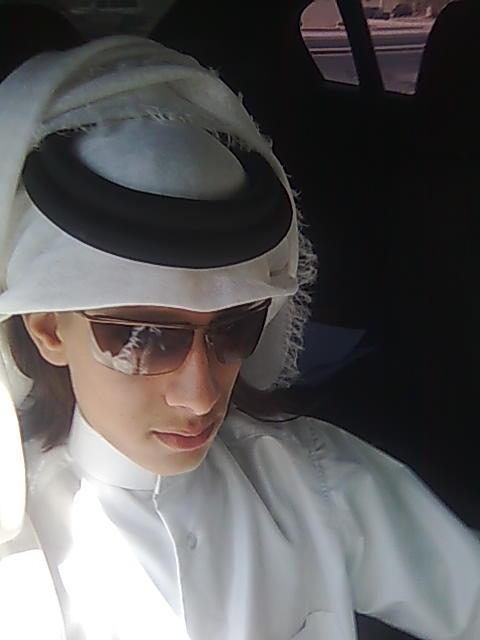 تعزيه ومواساه لبني هاشم في وفاة الشاب هاشم مصطفى عبدالاله Ouoou10