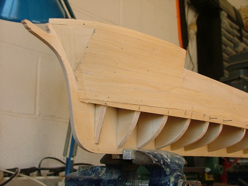 L'albatros au  1/55ème - Constructo Dscf3514