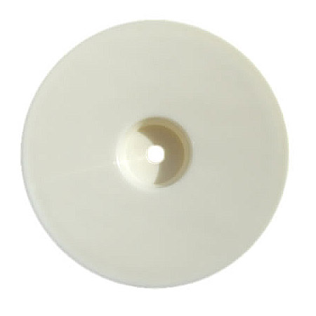 Pneu/Pneus Jante/Jantes Roues/Roue adaptables E-Revo 1/16 P1 Dish10