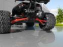 [New] Wheely Bar pour 1/16 par Team Epic Attach19