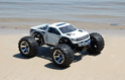[New] Carro Ford Raptor pour Revo 3.3 par JConcepts Jconce11