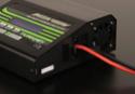 [NEW] Chargeur Turnigy MEGA 400W 20.0A Mega4011
