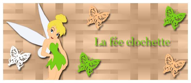 Galerie de Wlolo360 - Page 2 Cloche11