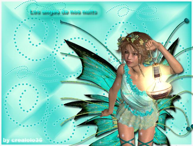 Galerie de Wlolo360 - Page 2 Les_an10