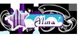**Alma*Contest**