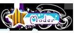 mderador