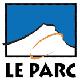 Fédérale 1 : Trophée Jean Prat - Accession en Pro D2 - Page 5 Aix-le10