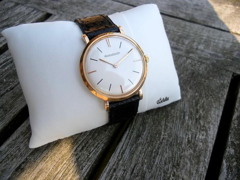 Choix de montre mécanique manuelle Dscn1521