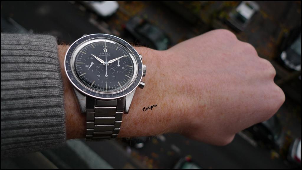 Bracelet métal et intégration P1030510