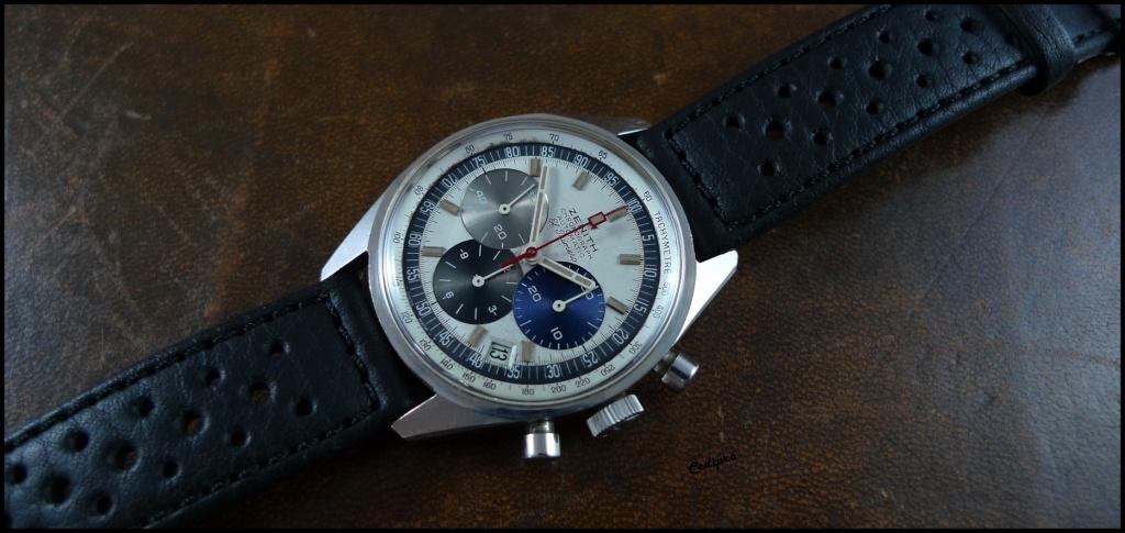 Vos plus belles photos de montres! P1030511