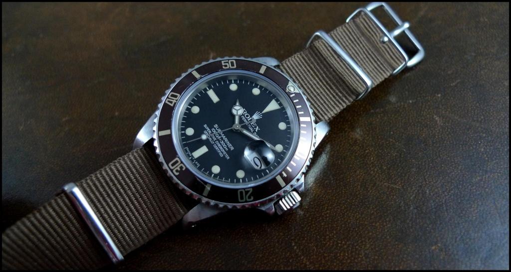 La montre du Vendredi 10 Decembre ... P1030619