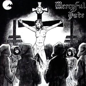 Mercyful Fate 1982_m10