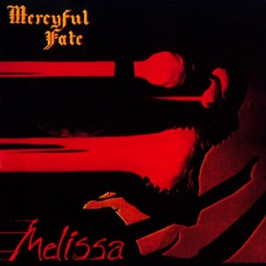 Mercyful Fate 1983_110