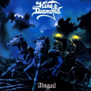 King Diamond 1987_a10