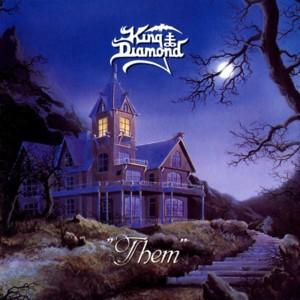 King Diamond 1988_t11